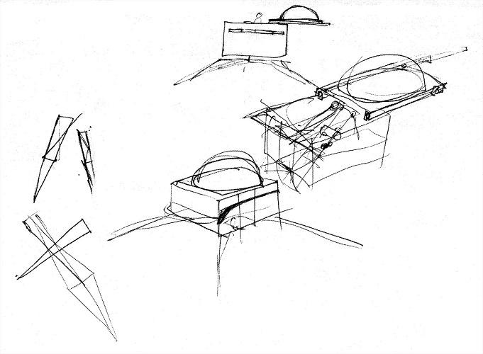 http://eugeenliebaut.be/files/gimgs/1_1987-weekendhuis-ontwerpschetsen-2_v3.jpg